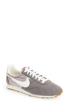 Nike 'Pre Montreal' Sneaker (Women)