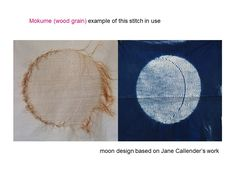 I have had a number of requests to put this blog together following my workshops and talks based on the Power Point slides where I present the 5 principle techniques of stitch resist shibori to help everyone begin to get an idea of the possibilities and the stitches involved in creating ideas, patterns and images …Read More about 5 most popular shibori techniques for you to explore