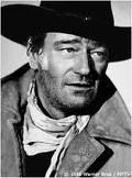 Orignal Cowboy.