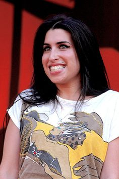 Happy Amy ❤