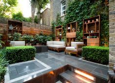 The best interior design inspiration for your special outdoors project is here http://insplosion.com/