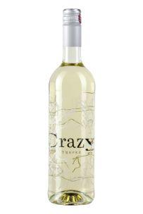 <p>Gemaakt van de Rolle druif 60% en de Ugni Blanc 40%. De rolle druif is verwant aan de Vermentino en Malvasia. De kleur is licht geel met gouden highlights. Geur heeft aroma's van exotische vruchten en lichte bloemen. De smaak is in uitstekende balans tussen het zoet en zuur vind je kenmerken van verse witte fruitsoorten. Ruim pallet aan indrukken.</p>