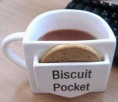 A half mug