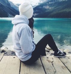 Dress To Impress, Lets Get Lost, Lake Photos, Lazy Days, Outdoor Life, Indie, Chill, Cowboy Hats, Lake Mountain