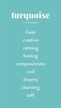 The Psychology of Color in Branding — Pace Creative Design Studio - Siska Al-Ikhsani Color Psychology, Psychology Facts, Psychology Meaning, Educational Psychology, Vishuddha Chakra, Creative Design, Web Design, Flow Design, Design Basics