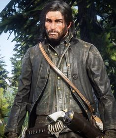 Dead Pictures, Dead Pics, Wild West Games, Red Dead Redemption 1, John Marston, Read Dead, Epic Games, Good Old, Character Inspiration