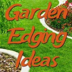 100s of creative garden design ideas, landscaping inspiration, DIY how-to guides, and helpful garden product reviews. Transform your garden today!