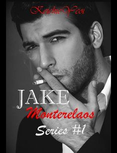 JAKE MONTERELAOS_BOS (Beast of Stars) 》Never be ashamed of how much you love,or how quickly you fall. Love fully,love completely,but most importantl. Free Romance Books, Romance Novels, Wattpad Romance, Free Novels, Novels To Read, Wattpad Books, Wattpad Stories, Teen Fiction Books, Billionaire Books