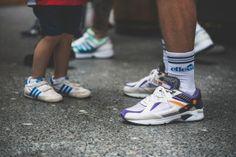 Solemart Berlin Summer 2016: The Best Sneakers | Highsnobiety