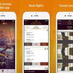 Etihad Biletlerini Artık Apple Pay İle Satın Alabilirsiniz