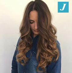Centro Degradè Joelle Gianni Betta - Google+