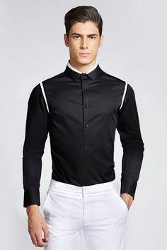Designer Shirt by Adamist