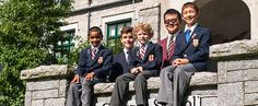 looking for top boarding schools in Canada?  http://www.best-boarding-schools.net/