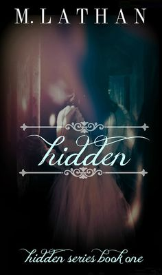 REVIEW Times Two - Hidden Series by M. Lathan - Book 1