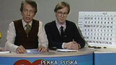 Pohjois-Karjala-projekti aloitettiin 1970-luvulla alunperin, koska työikäisiä miehiä kuoli sydänsairauksien vuoksi. Ensimmäinen rintakipu toi mukanaan sydänkohtauksen, ja miehet kaatuivat saappaat jalassa. Eläkkeellä oleva maanviljelijä Heimo Vartiainen kertoo, että vain yksi hänen kansakoulukavereistaan on enää elossa.
