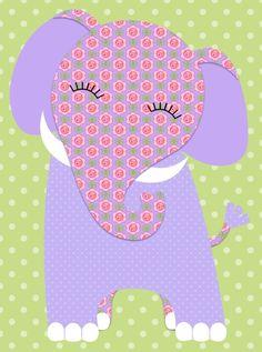 Paula Doherty - Elephant.jpg