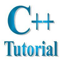File handling concept in C++