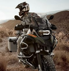 BMW GS adventure - Cerca con Google