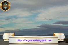 Da Calafate al ghiacciaio Perito Moreno, un tour da sogno nella foresta patagonica. | Argentina Tour Patagonia, Desktop Screenshot, Tours, Brunettes, Buenos Aires Argentina