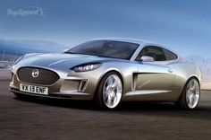 2013 jaguar xkr--for when I can just toss this money down at the car dealership.