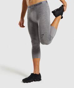 15fe6cc28a867 32 Best BODYBUILDING - LEGGINS - HOMMES images | Fitness pants ...