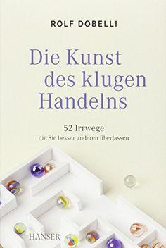 Ein wunderbares Buch, das Denkanstöße liefert - fürs tägliche Leben!
