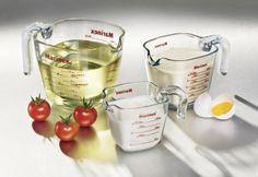 marinex brand page