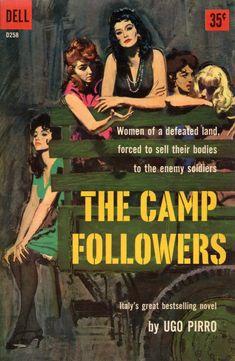 A cover gallery for Dell Books Book Cover Art, Book Art, War Novels, Paperback Writer, Raymond Chandler, Pulp Fiction Book, Drama, Robert Mcginnis, Pulp Magazine