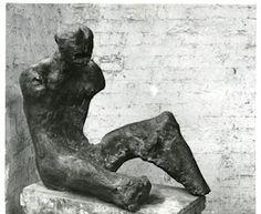 exhumed.jpg (286×234)