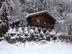4 seizoenen genoten in de Alpen KitzbuhlerVakantieverhuur in Söll van @homeaway! #vacation #rental #travel #homeaway