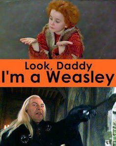Funny pictures about Little Tom Felton. Oh, and cool pics about Little Tom Felton. Also, Little Tom Felton. Harry Potter Images, Harry Potter Jokes, Harry Potter Cast, Harry Potter Fandom, Harry Potter World, Harry Potter Bookmark, Hogwarts, Slytherin, Por Tras Das Cameras