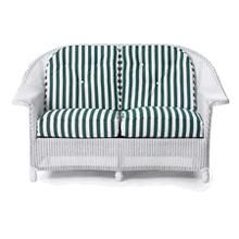 31 Best Lloyd Flanders Cushions Images Cushions For Sale Patio