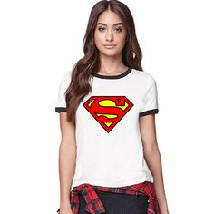 Online Buy Wholesale girl superman from China girl superman https://www.amazon.com/shops/aolroy