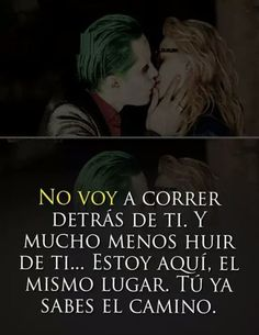 Joker Frases, Joker Quotes, Spanish Inspirational Quotes, Spanish Quotes, Small Poems, Mexican Quotes, Postive Quotes, Pretty Quotes, Learning Quotes