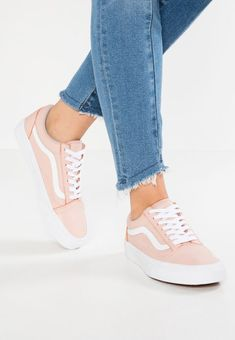 dc5b078ad3d 11 Best Beige Vans images in 2019 | Casual outfits, Casual clothes ...