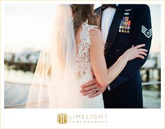 #Wedding #Day #Isa #Del Sol #St.Pete #FL #Tampa #Beach #Limelight #Photography #bride #groom #Love #beach