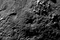 PLUTO ICE VOLCANOES  Mountains1.jpg
