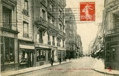 http://4.bp.blogspot.com/-AkJy0nhqaCM/UfDIc8ApIFI/AAAAAAAAI-U/bPwkaMQgbQY/s1600/1336636421-TOUT-PARIS-Rue-de-Vaugirard.jpg  The Bones of Paris Chapter One Laurie R King.