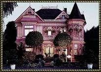 Victorian Mansion - Bing Images