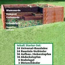 Bildergebnis Für Gartengestaltung Mit Hochbeet. Garten