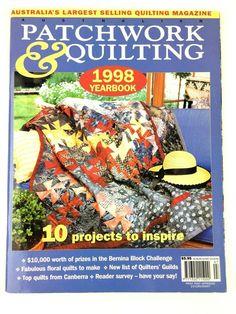 THE CLOTH DOLL Nov 1999 Vol 13 No 4 cloth art doll patterns~how to magazine