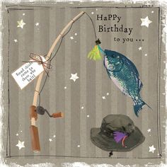boy first birthday Birthday Greetings For Men, Birthday Wishes Messages, Anniversary Greetings, Birthday Blessings, Mens Birthday Wishes, Happt Birthday, Happy Birthday Man, Happy Birthday Images, Birthday Quotes