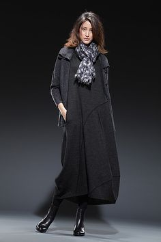 http://www.oska-chicago.com/en/products/detail/dress-devony-13513934116/