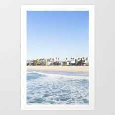 art prints //