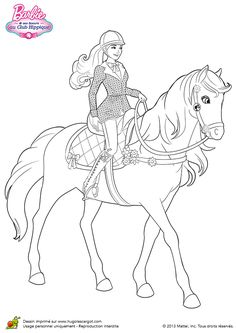 437 Best Coloring!! images | Coloring pages, Coloring ...