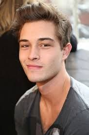 Image result for francisco lachowski