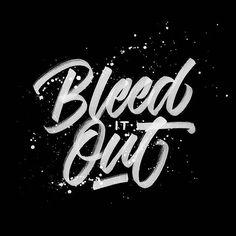 betype: Follow Betype on Instagram: ... - Good typography