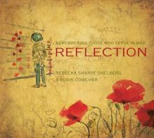 Booktopia has Reflection, Remembering Those Who Serve in War by Rebecka Sharpe Shelberg. Buy a discounted Hardcover of Reflection online from Australia's leading online bookstore. Anzac Day For Kids, Boomerang Books, Books Australia, Melbourne Australia, Children's Picture Books, Reading Time, Freelance Illustrator, Day Book