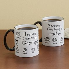 good gift for mothers day, fathers day or grandparents day