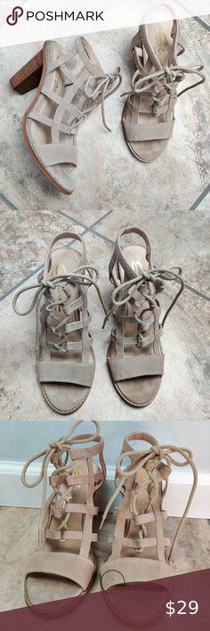 28 Best CAGED HEELS images   Caged heels, Heels, Nine west
